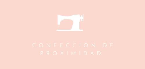 Confección de proximidad